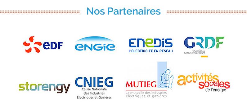 image-logos