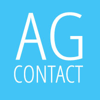 AG CONTACT