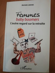 photo couverture livre Baby boomers 2017